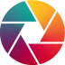 cropped-Headshot-Tokyo-Logo-Favicon.png